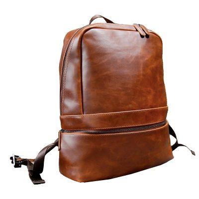 Купить школьный рюкзак (артикул: 259) в Бишкеке