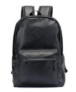 Школьные рюкзаки купить (артикул: 263) в Бишкеке