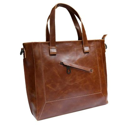 Купить кожаную женскую сумку (артикул: 261) в Бишкеке