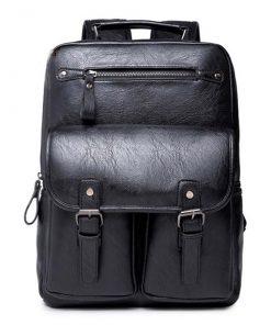 Купить классический рюкзак (артикул: 265) в Бишкеке