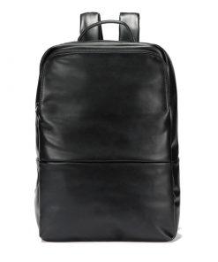 Купить мужской рюкзак (артикул: 262) в Бишкеке