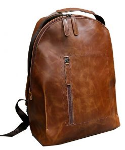 Купить молодежный рюкзак (артикул: 264) в Бишкеке