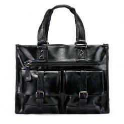 cbb0fba66044 Купить компактную дорожную сумку (артикул: 266) в Бишкеке