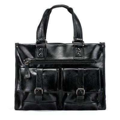 Купить компактную дорожную сумку (артикул: 266) в Бишкеке