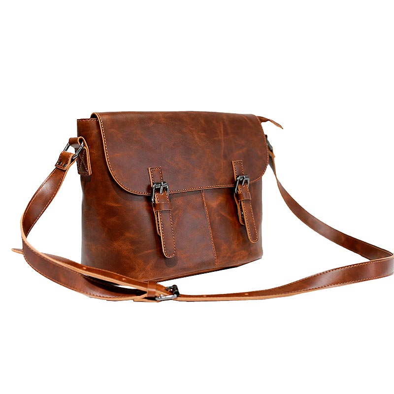 Купить маленькую сумку через плечо (артикул: 267) в Бишкеке