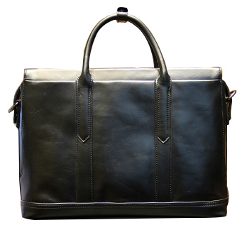 Купить сумку-портфель из необычной кожи (артикул: 281) в Бишкеке