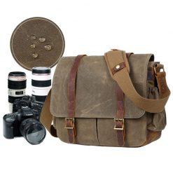 Купить сумку для фотоаппарата (артикул  280) в Бишкеке 98c5b836b48