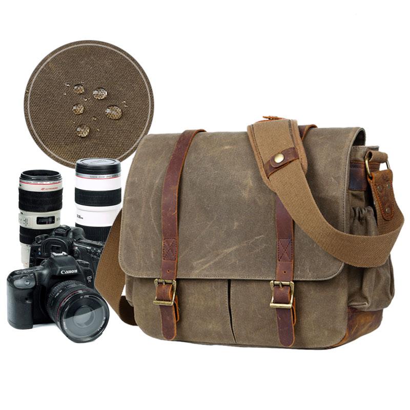 Купить сумку для фотоаппарата (артикул: 280) в Бишкеке