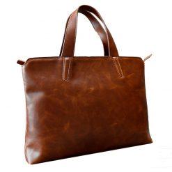 435b9906ce89 Купить строгую женскую сумку (артикул: 197) в Бишкеке. Клатч в подарок!