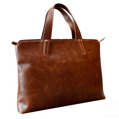 Купить модную женскую сумку (артикул: 282) в Бишкеке