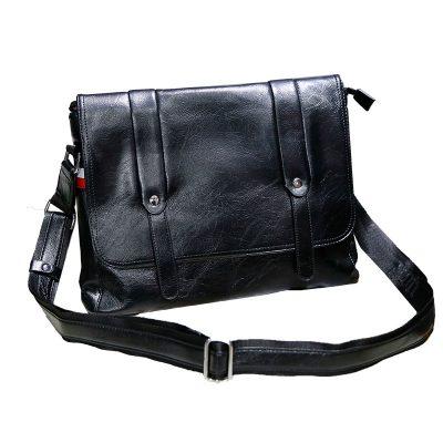 Купить брэндовую сумку Pierre Cardin (артикул: 283) в Бишкеке