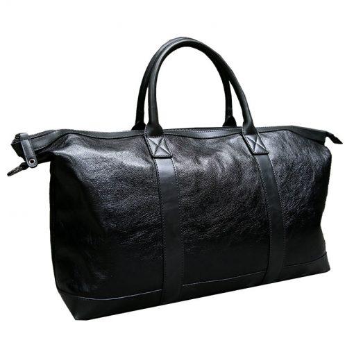 Купить дорожную сумку (артикул: 284) в Бишкеке