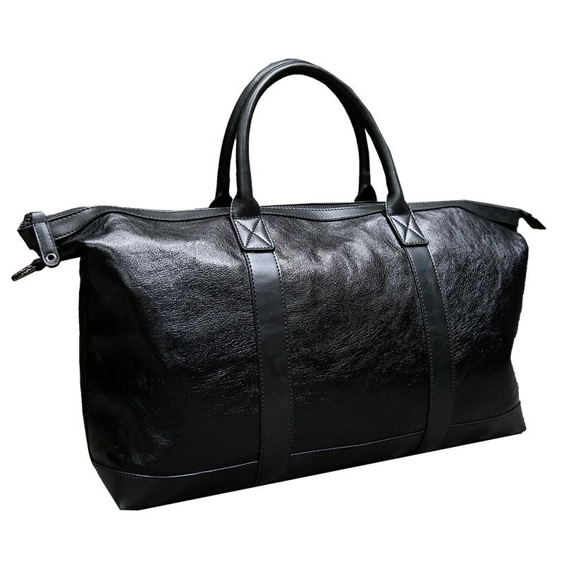 1065ae1fceea Купить дорожную сумку для командировок (артикул: 284) в Бишкеке