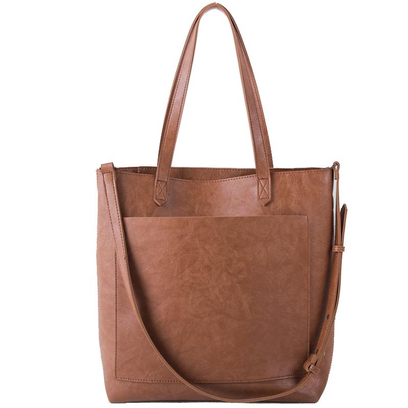 женская сумка шоппер в бишкеке