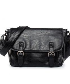 Купить сумку-портфель ZY (артикул: 290) в Бишкеке