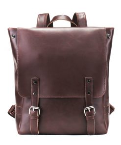 k-pop рюкзак