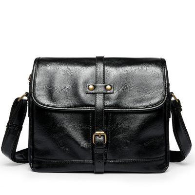 Купить сумку в стиле unisex (артикул: 289) в Бишкеке