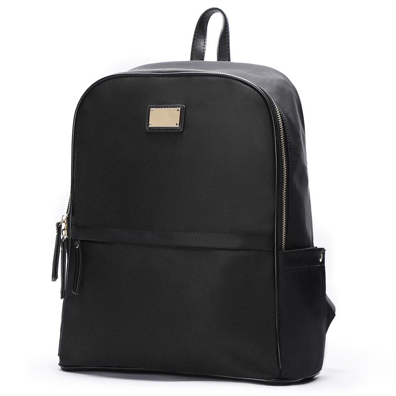 корейский рюкзак