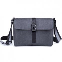 1dfb3a299e40 Женские сумки купить в Бишкеке