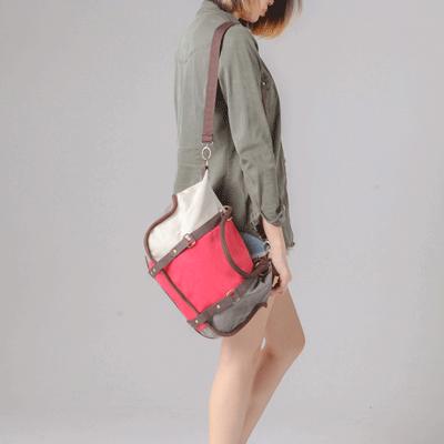 e26db806c376 Женская сумка (артикул: 308) купить в Бишкеке - Lewox